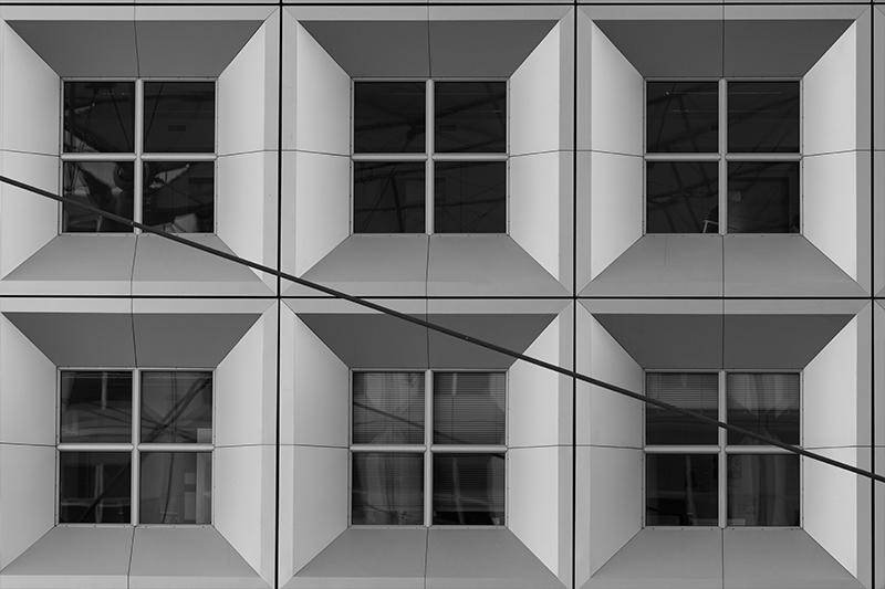 Arche de la Défense 800x533